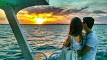 Phillip Island Twilight Cruise, Phillip Island, Night Cruises