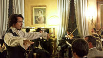 Musica a Palazzo 'Traveling Opera' Performance in Venice, Venice, Walking Tours