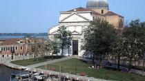 Chorus Museum Pass with Optional Interpreti Veneziani Concert, Venice, Concerts & Special Events
