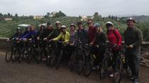 Cycling Tuscany Sunset Tour with Aperitivo, Florence, Bike & Mountain Bike Tours