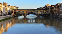 Stand-Up Paddle Board Tour in Florence, Florence, Walking Tours