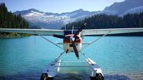 Alpine Lake Floatplane Experience: Private Tour for 2, Squamish, Private Sightseeing Tours