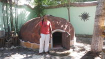 Sacred Mayan Temazcal Experience, Cancun, Cultural Tours