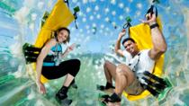 Bavaro Adventure Park Day Pass, Punta Cana, Theme Park Tickets & Tours