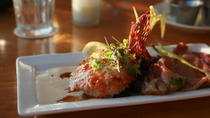 Maui Food Tour: Dining Experience in Lahaina, Maui, Food Tours
