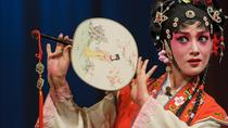 Beijing Evening Opera Show with Hotel Transfer, Beijing, Theater, Shows & Musicals