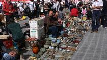 Full-Day: Beijing Antique Shopping Tour with Lunch, Beijing, Shopping Tours