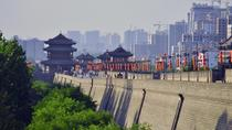 Full-Day Xi'an Historical Highlights City Tour, Xian, Full-day Tours