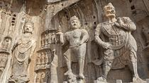 Private Day Tour: Longmen Grottoes and White Horse Temple from Luoyang, Luoyang, Private ...