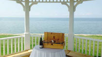 Niagara-on-the-Lake Wine Tasting and Lakefront Vineyard Picnic, Niagara Falls & Around, Wine ...