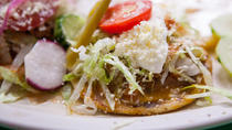 Taste of Pitillal Food Tour, Puerto Vallarta, Bar, Club & Pub Tours