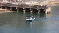 San Juan Harbor Sightseeing Cruise, San Juan, Day Cruises