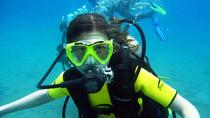 Bubble Maker Children's Diving Experience, Sharm el Sheikh, Scuba Diving