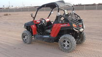 Buggy Safari Sharm el Sheikh, Sharm el Sheikh, 4WD, ATV & Off-Road Tours