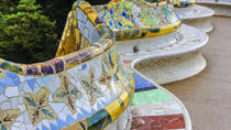 The Great Gaudi Tour of Barcelona, Barcelona, Skip-the-Line Tours