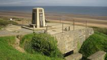 Half-Day Small-Group Tour to American D-Day Beaches from Bayeux, Bayeux, Historical & Heritage Tours