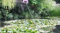 Skip the Line Giverny Small Group Roundtrip Transfer and Skip the Line Entrance Ticket from Paris ,...