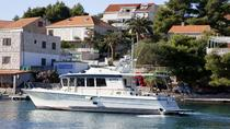 Korcula Island Multi-Day Tour, Korcula, Multi-day Cruises