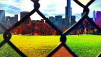 Central Park Photo Tour, New York City, Cultural Tours