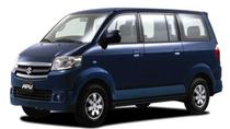Bali Airport Arrival Transfer Including Private Car Charter, Bali, Airport & Ground Transfers