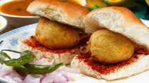 Private 4-Hour Food Walking Tour in Pune, Pune, Food Tours