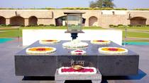 Private Half-Day Mahatma Gandhi Tour in New Delhi, New Delhi, Half-day Tours