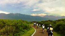 Taiwan 5-Day Cycling Escapade Tour, Taipei, Private Tours