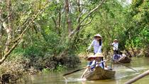 Cai Be Floating Market Day Trip from Ho Chi Minh City, Ho Chi Minh City, Day Trips