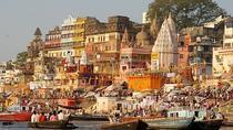 Insight Varanasi Day Tour, Varanasi, Full-day Tours