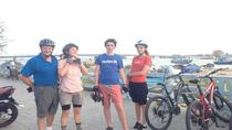 5-Day Vietnam Central Coast Bike Tour from Hue to Nha Trang, Hue, Multi-day Tours