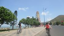 Vung Tau Beach Biking Day Trip from Ho Chi Minh City, Ho Chi Minh City, Day Trips