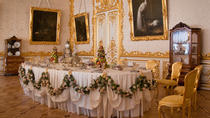 Private Tour: Catherine's Palace and Amber Workshop Exclusive Tour at Tsarskoye Selo, St ...