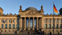 Shore Excursion: Best of Berlin Tour from Warnemünde, Berlin, Ports of Call Tours