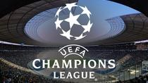 St.Petersburg Champions League FC Zenit Soccer Game with a Private Transfer, St Petersburg, Private...