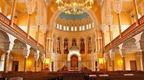 Private St Petersburg Jewish Cultural Tour, St Petersburg, Jewish Tours