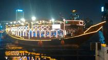 Floating Restaurant Dubai, Dubai, Dinner Cruises