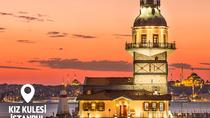 Full Day Private Ottoman Istanbul Walking Tour , Istanbul, Walking Tours