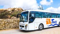 Aruba Island Sightseeing Tour, Aruba, Bus & Minivan Tours