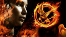 The Hunger Games: The Exhibition at Discovery Times Square, New York City, Concerts & Special Events