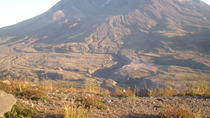 Private Mount Saint Helens Monument Day Trip, Seattle, Day Trips