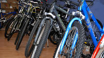 Bike Rental in Thorold, Niagara Falls & Around, Bike Rentals