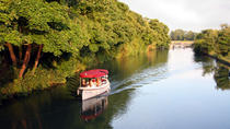 Oxford Sightseeing River Cruise Including Picnic, Oxford, Day Cruises