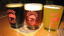 Bend Fermentation Tour with Beer Tastings , Bend, Beer & Brewery Tours