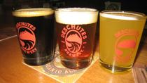 Bend Fermentation Tour with Beer Tastings, Bend, Full-day Tours