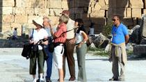 9-Day Guided Private Tour of Turkey from Istanbul, Istanbul, Multi-day Tours