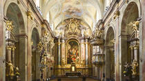 Vienna Classical Concert in St Anna's Church: Mozart, Beethoven or Schubert , Vienna, Concerts &...