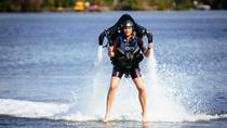 Naples Jet Pack Adventure, Naples, Other Water Sports