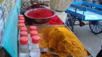 Old Agra Private Walking Tour , Agra, Day Trips