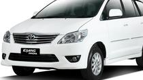Private Transfer: Cochin Airport (COK) to Fort Kochi Hotels, Kochi, Airport & Ground Transfers