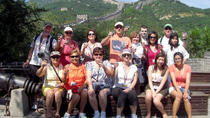 4-Day Small-Group Beijing Tour, Beijing, Multi-day Tours
